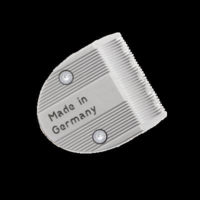 Нож Moser 1590-7000 для машинки ChroMini, NEOliner, 0,4 мм., код: 1257