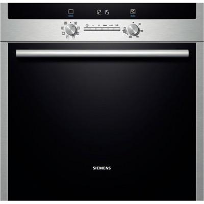 Духовой шкаф Siemens HB 43GT540E, код: 1276