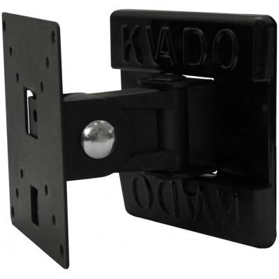 Крепление для телевизора Квадо K-120, код: 1302