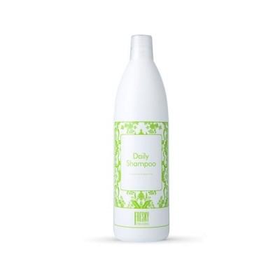 Шампунь ежедневный Fresky Daily Shampoo 4201, код: 1180