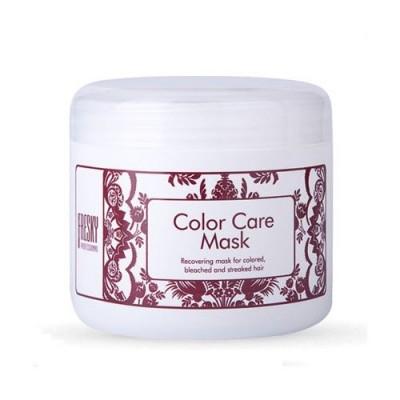 Маска для волос Fresky Color Care Mask /4206, код: 1185