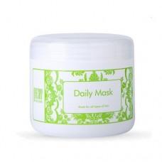 Маска для волос Fresky Daily Mask /4202