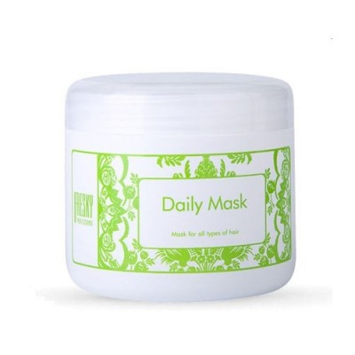 Маска для волос Fresky Daily Mask /4202, код: 1183