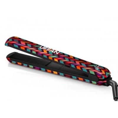 Утюжок для волос Ga.Ma P21URBCHEV 25см, код: 1158