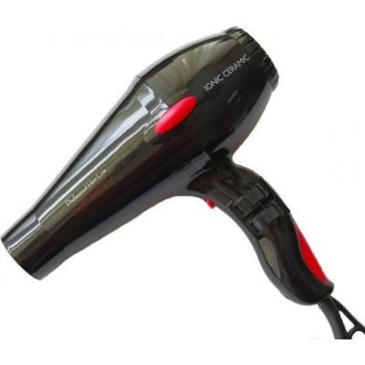 Фен для волос Infinity IN2700, код: 1161