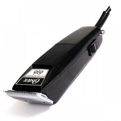 Машинка для стрижки Oster 616-507 Soft Touch, код: 1320