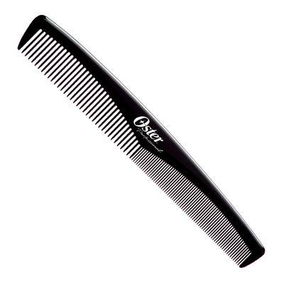 Oster 076003-605 расческа для стрижки бороды и усов под машинку, код: 1324
