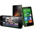 Телефоны, смартфоны, планшеты