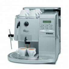 Кофеварка эспрессо Philips Saeco Royal Professional RI 9923/01