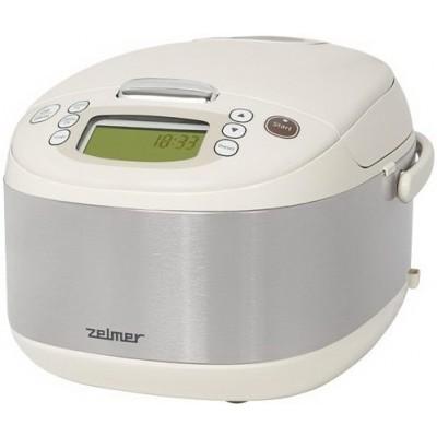 Мультиварка ZELMER EK1300, код: 1187
