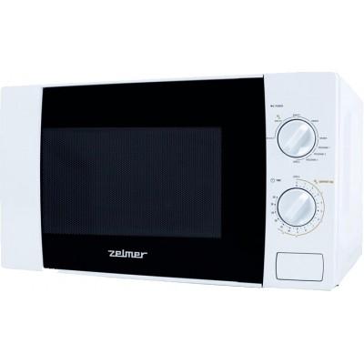 Микроволновая печь Zelmer 29Z017 (ZMW3000W), код: 1211