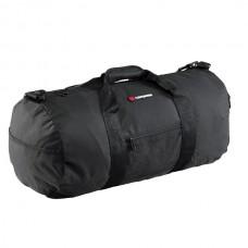 Сумка дорожная Caribee Urban Utility Bag 42L (60cm) Black