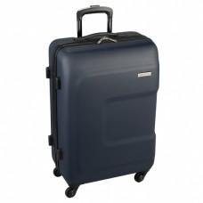 Чемодан Carry:Lite Comet Navy (L)
