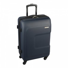Чемодан Carry:Lite Comet Navy (M)