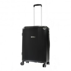 Чемодан Epic Airwave (M) Black