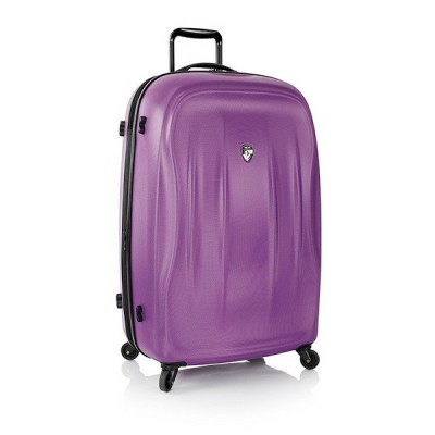 Чемодан Heys SuperLite (L) Purple, код: 6039