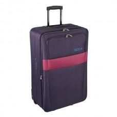 Чемодан Skyflite Domino Purple (L)