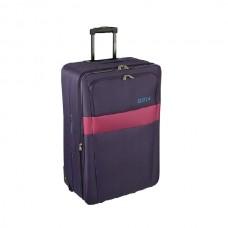 Чемодан Skyflite Domino Purple (M)