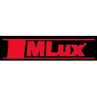 Почему MLux?