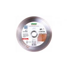 Алмазный диск DiStar Corona 1A1R - 180 25,4 Granite