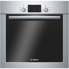 Духовка электрическая Bosch HBA43T350