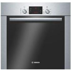 Духовой шкаф Bosch HBA 23B253E