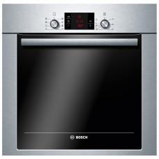 Духовой шкаф Bosch HBA42R451E