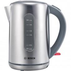 Электрочайник Bosch TWK 7901