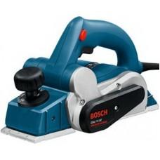 Электрорубанок Bosch GHO 15-82 (0601594003)