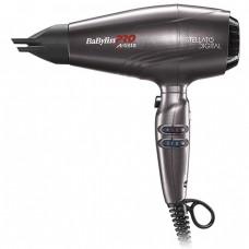 Фен для волос BaByliss BAB7500IE Stellato Digital