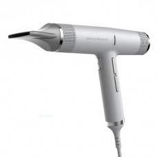 Фен для волос Gama PH6060 IQ Perfect Dryer
