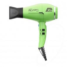 Фен для волос Parlux Alyon PALY-green, 2250W