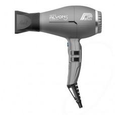Фен для волос Parlux Alyon PALY-matt graphite, 2250W