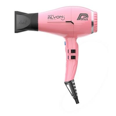 Фен для волос Parlux Alyon PALY-pink 2250W, код: 6621