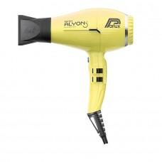 Фен Parlux Alyon PALY-yellow, 2250W