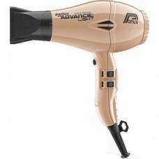 Фен для волос Parlux Advance Light Gold 2200W