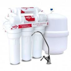 Фильтр для воды Filter1 RO 5-36