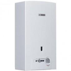 Газовый проточный водонагреватель Bosch Therm 4000 O W 10-2 P