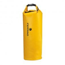 Гермомешок Ferrino Bag Aquastop S 7L