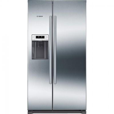 Холодильник Bosch KAD90VI20, код: 5304