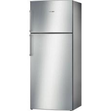 Холодильник Bosch KDN 42VL20