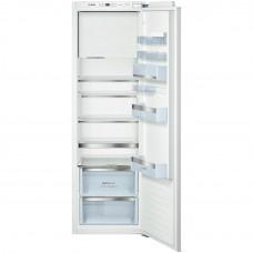 Холодильник Bosch KIL82AF30