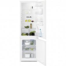 Холодильник Electrolux ENN12800AW