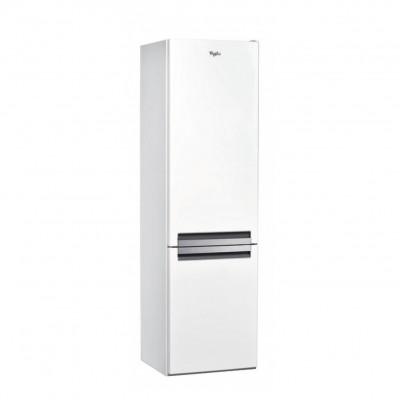 Холодильник Whirlpool BLF 9121 W, код: 5278