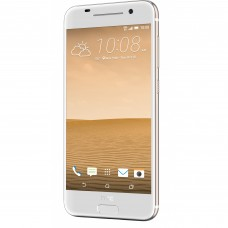 Смартфон HTC One (A9) 16GB Gold