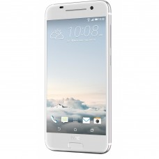Смартфон HTC One (A9) 32GB Silver