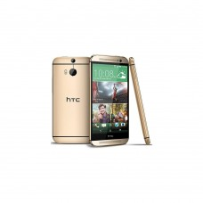 Смартфон HTC One M8 Eye 16Gb Amber Gold