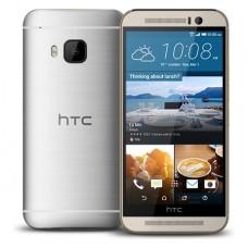 Смартфон HTC One M9+ 32Gb Silver