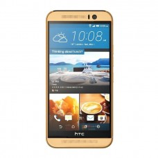 Смартфон HTC One M9S 16Gb Gold