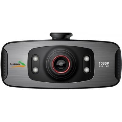 Видеорегистратор Aspiring GT7, код: 927